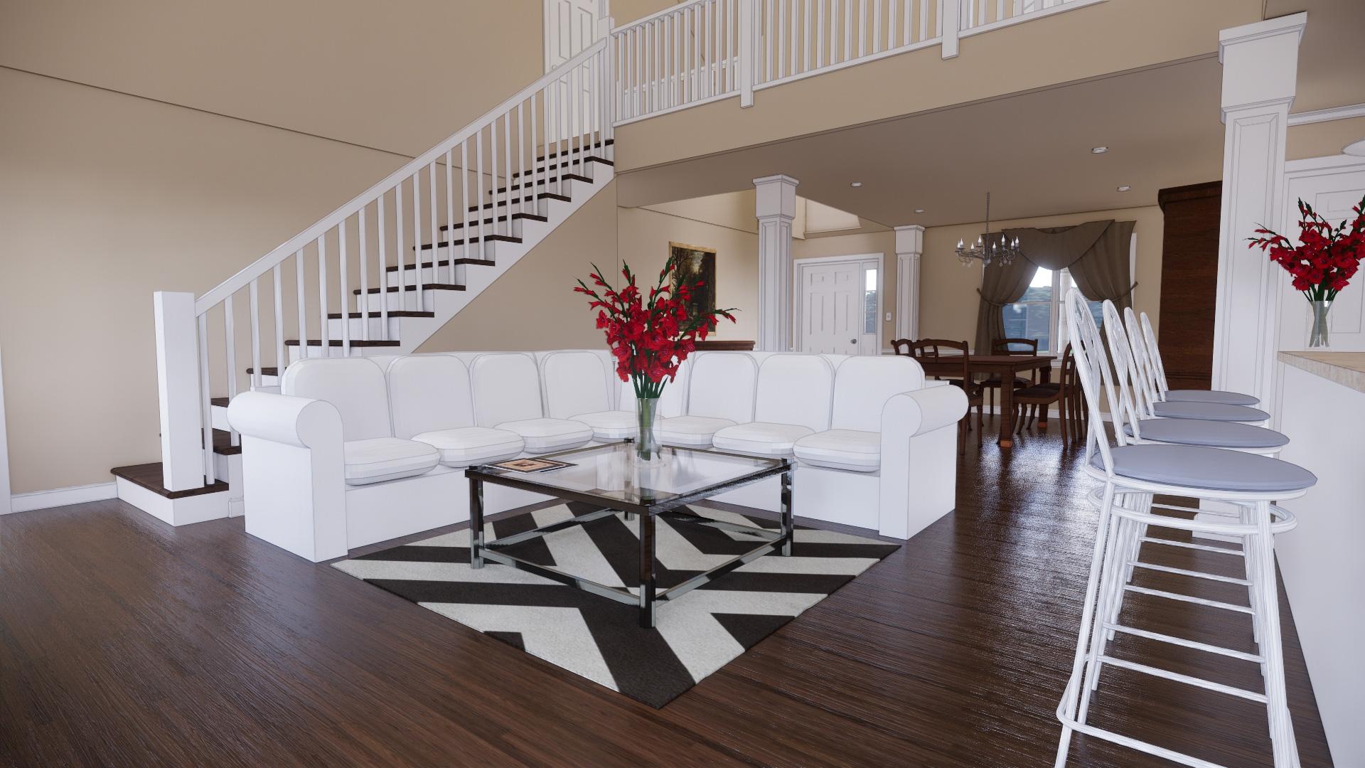https://go2homedesigns.com/wp-content/uploads/2019/10/Living-Room-Render.jpg