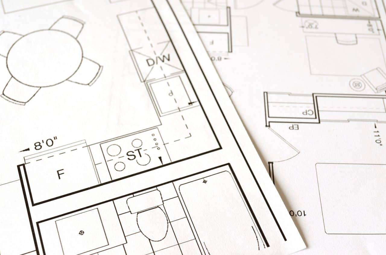 https://go2homedesigns.com/wp-content/uploads/2019/10/architect-architecture-blueprint-271667.jpg